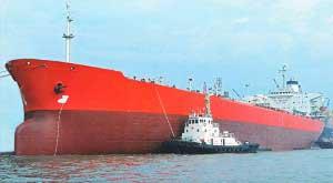 ship06